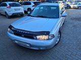 Subaru Legacy 1996 года за 2 500 000 тг. в Караганда – фото 3