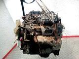 Двигатель Mitsubishi 6g72 3, 0 за 382 000 тг. в Челябинск