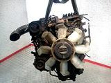 Двигатель Mitsubishi 6g72 3, 0 за 382 000 тг. в Челябинск – фото 2