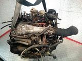 Двигатель Mitsubishi 6g72 3, 0 за 382 000 тг. в Челябинск – фото 3