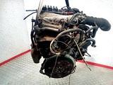 Двигатель Mitsubishi 6g72 3, 0 за 382 000 тг. в Челябинск – фото 4