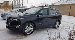 Chevrolet Equinox 2019 года за 8 900 000 тг. в Шымкент – фото 3