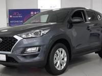 Hyundai Tucson 2019 года за 9 800 000 тг. в Алматы