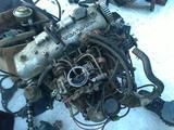 Двигатель 3A-U за 50 000 тг. в Балхаш