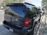 Nissan Xterra 2005 года за 5 700 000 тг. в Актау – фото 2