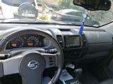 Nissan Xterra 2005 года за 5 700 000 тг. в Актау – фото 3