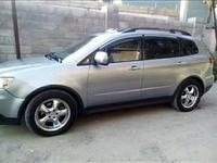 Subaru Tribeca 2007 года за 3 700 000 тг. в Алматы