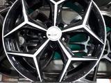 Форд диски за 145 000 тг. в Алматы – фото 2