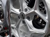 Форд диски за 145 000 тг. в Алматы – фото 3