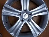 Форд диски за 145 000 тг. в Алматы – фото 4