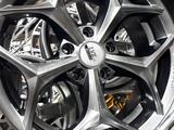 Форд диски за 145 000 тг. в Алматы – фото 5