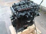 Контрактные двигатели из Японии и США в Усть-Каменогорск