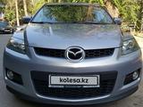 Mazda CX-7 2009 года за 3 400 000 тг. в Шымкент
