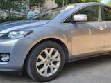 Mazda CX-7 2009 года за 3 400 000 тг. в Шымкент – фото 3