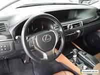 Srs airbag за 180 000 тг. в Алматы