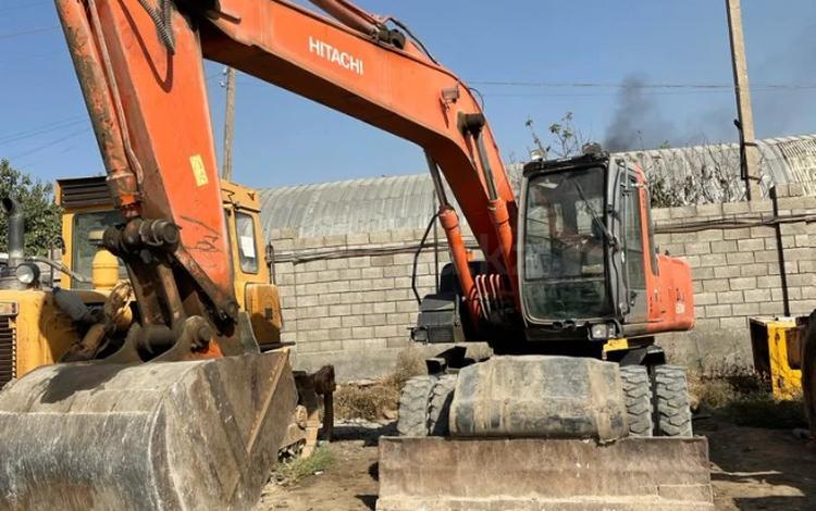 Hitachi  ZAXIS 180 2011 года за 35 000 000 тг. в Шымкент