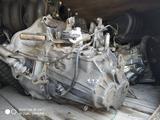 Мкпп аккорд CL7 CL9 двигатель АКПП за 180 000 тг. в Нур-Султан (Астана) – фото 2