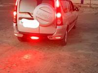 ВАЗ (Lada) Largus 2014 года за 4 000 000 тг. в Актау