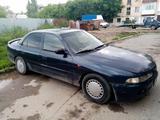 Mitsubishi Galant 1994 года за 550 000 тг. в Кызылорда – фото 4