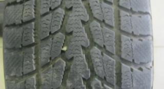Резина зимняя Toyo r16 235/70 (№ 935) за 120 000 тг. в Караганда