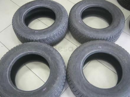 Резина зимняя Toyo r16 235/70 (№ 935) за 120 000 тг. в Караганда – фото 2