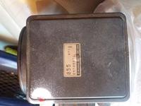 Валюметр 3.0 литра 6g72 12 клапанов за 2 020 тг. в Алматы