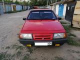 ВАЗ (Lada) 2108 (хэтчбек) 1990 года за 900 000 тг. в Актобе