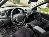 ВАЗ (Lada) 2190 (седан) 2020 года за 3 500 000 тг. в Караганда – фото 4