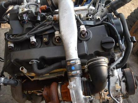Двигатель 2KD за 100 000 тг. в Актау