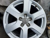 Диски Audi за 130 000 тг. в Караганда
