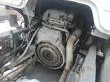 Двигатель 904, 906, 364 за 1 500 000 тг. в Нур-Султан (Астана)