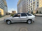 ВАЗ (Lada) 2114 (хэтчбек) 2010 года за 750 000 тг. в Алматы – фото 3