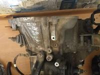 Коробка передач механика тойота карина е объем 1.8 в Костанай