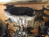 Коробка передач механика тойота карина е объем 1.8 за 444 тг. в Костанай – фото 2