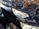 Бампер за 55 000 тг. в Шымкент – фото 3