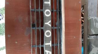 Решетка радиатора за 8 000 тг. в Алматы