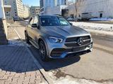 Mercedes-Benz GLE 450 2021 года за 52 000 000 тг. в Нур-Султан (Астана)