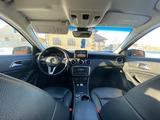 Mercedes-Benz A 200 2013 года за 4 100 000 тг. в Актобе – фото 2