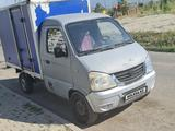FAW 1024 2012 года за 1 500 000 тг. в Алматы – фото 3