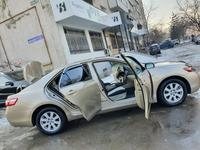 Toyota Camry 2008 года за 6 250 000 тг. в Алматы