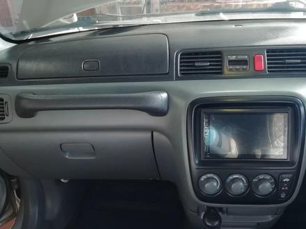 Honda CR-V 1996 года за 2 850 000 тг. в Алматы – фото 10