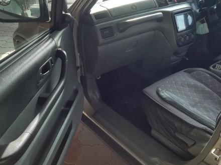 Honda CR-V 1996 года за 2 850 000 тг. в Алматы – фото 5