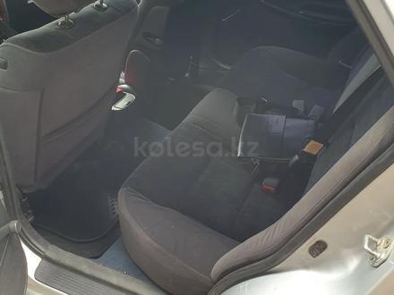 Mazda 626 1998 года за 1 250 000 тг. в Костанай