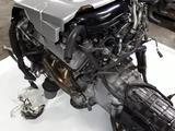Двигатель Lexus GS 300 s190 3gr 3.0 за 500 000 тг. в Уральск – фото 3