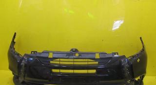 Бампер передний Mitsubishi Outlander 3 (2015-нв) за 60 000 тг. в Нур-Султан (Астана)