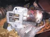 Стартер на 3.0 литра за 12 000 тг. в Алматы
