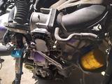 Привозной двигатель Тоуота Prado 4об.1GR за 200 000 тг. в Алматы