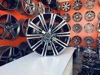 R21 Lexus LX570 Superior за 420 000 тг. в Алматы