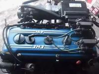 Двигатель 406 инжектор за 310 000 тг. в Караганда