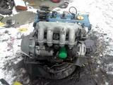 Двигатель 406 инжектор за 310 000 тг. в Караганда – фото 2